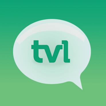 VZW I Support Anke op TVL