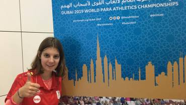 WK Dubai 2019